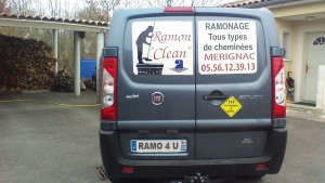 ramonage-merignac-bordeaux-ramonclean